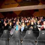 Kino Rex, Darmstadt