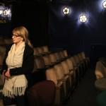 Kino im Sprengel, Hannover
